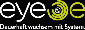 Sensor eyeoe AG